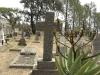 Grave Martha Junge