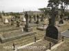 Grave Missionar Paul Engelbrecht