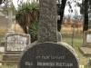 Grave Paul Vietzen