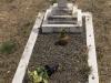 Grave Rosemarie paper