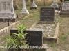 Grave Schiering