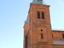 UMZIMKULU - Lourdes Trappist Mission