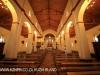 Lourdes Church nave  (1)