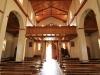 Lourdes Church nave  (12)
