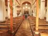 Lourdes Church nave  (13)