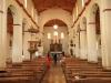Lourdes Church nave  (14)