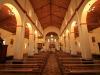 Lourdes Church nave  (15)