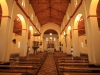 Lourdes Church nave  (19)