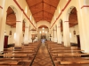 Lourdes Church nave  (2)