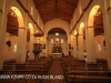 Lourdes Church nave  (20)