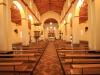Lourdes Church nave  (24)