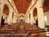 Lourdes Church nave  (3)