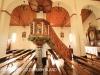 Lourdes Church nave  (4)
