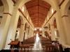 Lourdes Church nave  (6)