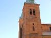 Lourdes Trappist Mission - Umzimkulu -  Chapel Exterior (1)