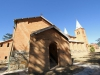 Lourdes Trappist Mission - Umzimkulu -  Chapel Exterior (10)