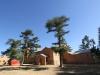 Lourdes Trappist Mission - Umzimkulu -  Chapel Exterior (14)