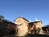 Lourdes Trappist Mission - Umzimkulu -  Chapel Exterior (15)