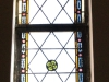 Lourdes Trappist Mission - Umzimkulu -  Chapel stain glass windows (6)
