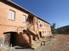 Lourdes Trappist Mission - Umzimkulu -  Current refurbished accomodation (3)