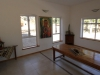 Lourdes Trappist Mission - Umzimkulu -  Current refurbished accomodation (4)