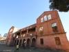 Lourdes Trappist Mission - Umzimkulu -  Destroyed school premises (3)