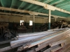 Lourdes Trappist Mission - Umzimkulu -  derelict service buildings (3)