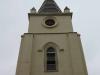 Braunschweig Chapel - 27.17.24 E 30.40.18 Elev 1151m (10)