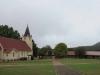 Braunschweig Chapel - 27.17.24 E 30.40.18 Elev 1151m (14)