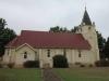 Braunschweig Chapel - 27.17.24 E 30.40.18 Elev 1151m (7)
