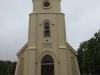 Braunschweig Chapel - 27.17.24 E 30.40.18 Elev 1151m (9)