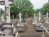Braunschweig Chapel Cemetery (1)