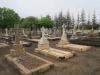Braunschweig Chapel Cemetery (10)