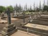 Braunschweig Chapel Cemetery (11)