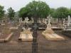 Braunschweig Chapel Cemetery (12)