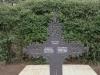 Braunschweig Chapel Cemetery (13)