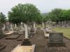 Braunschweig Chapel Cemetery (14)