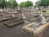 Braunschweig Chapel Cemetery (15)
