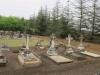 Braunschweig Chapel Cemetery (16)