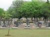Braunschweig Chapel Cemetery (17)