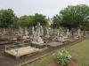 Braunschweig Chapel Cemetery (18)