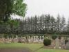 Braunschweig Chapel Cemetery (2)