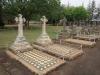 Braunschweig Chapel Cemetery (4)