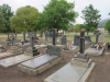 Braunschweig Chapel Cemetery (5)
