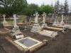 Braunschweig Chapel Cemetery (6)