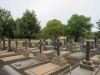 Braunschweig Chapel Cemetery (7)