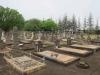 Braunschweig Chapel Cemetery (8)