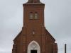 Braunschweig Church - S27.16.47 E 30.40.460 Elev 1113 (1)