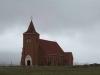 Braunschweig Church - S27.16.47 E 30.40.460 Elev 1113 (2)