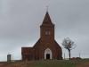 Braunschweig Church - S27.16.47 E 30.40.460 Elev 1113 (3)